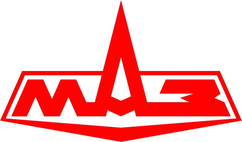 камаз лого: